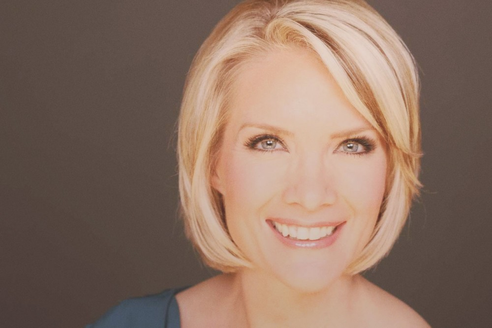 Insider Interview: Dana Perino