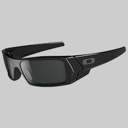 bt-blog-oakleygascan-250px
