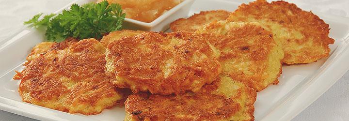 bt-blogURE-sotu-food