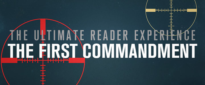 bt-blogURE-firstcommandment-featuredimage2