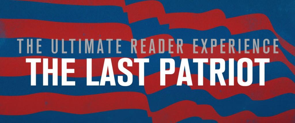 BT-Blog-FeatureImage2-TheLastPatriot-1440x600