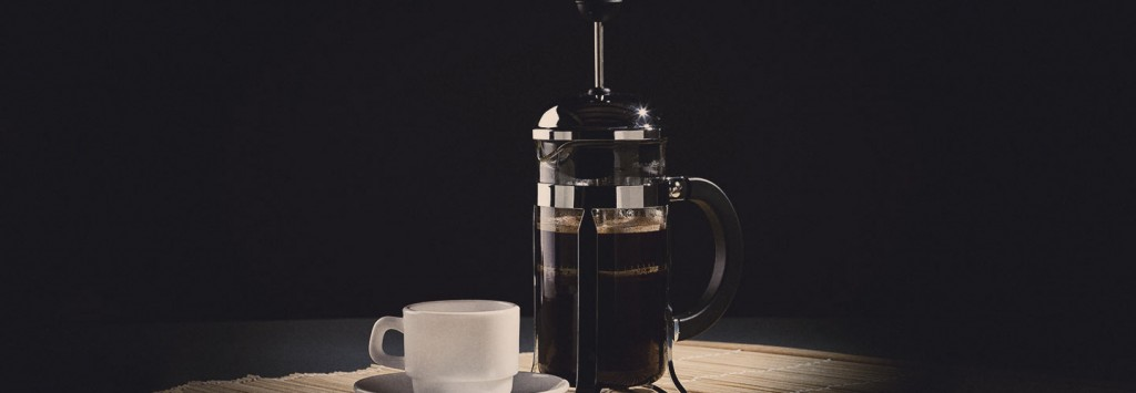 BT-URE-SectionImages-FrenchPress-hi11440x500