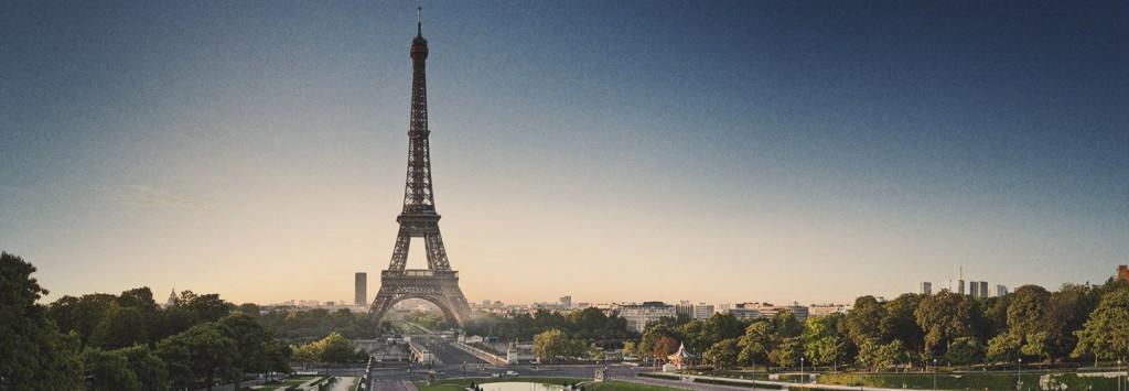 BT-URE-SectionImages-Paris1-hi1440x500
