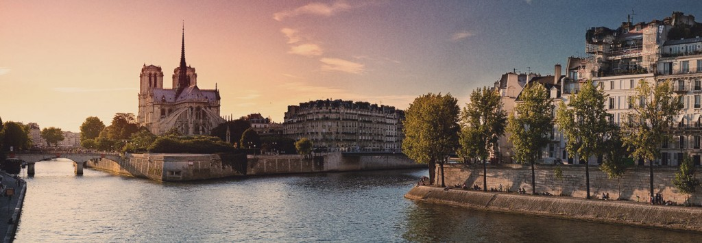 BT-URE-SectionImages-Paris2-hi1440x500