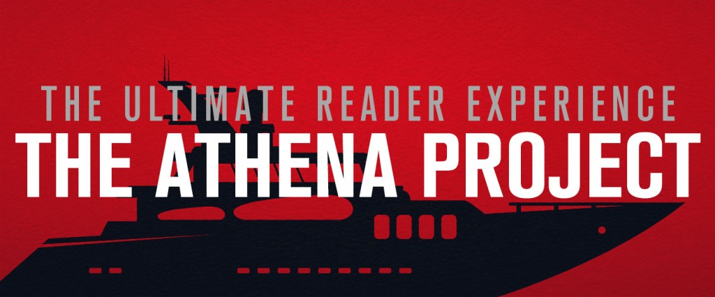 Athena Project