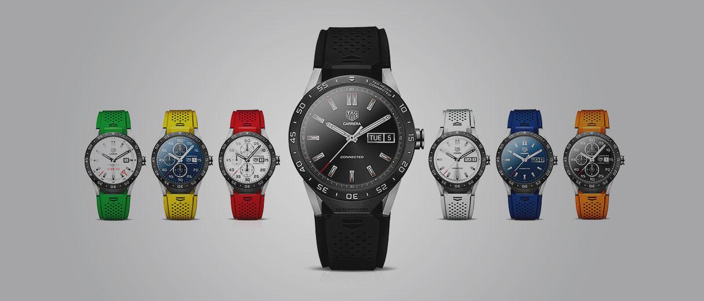 TEG-BTBlog-UltimateGiftList-watches
