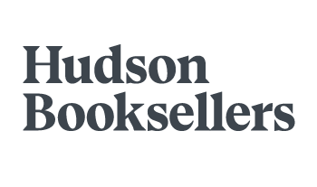 Buy Hidden Order now at Hudson Booksellers