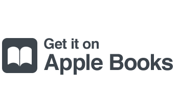 Buy The First Commandment now at Apple Books
